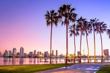 Inglês em San Diego | CI 30 Anos