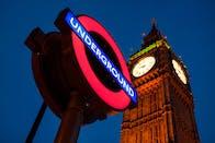 Curso de Finanças para Líderes de Outras Áreas em Londres