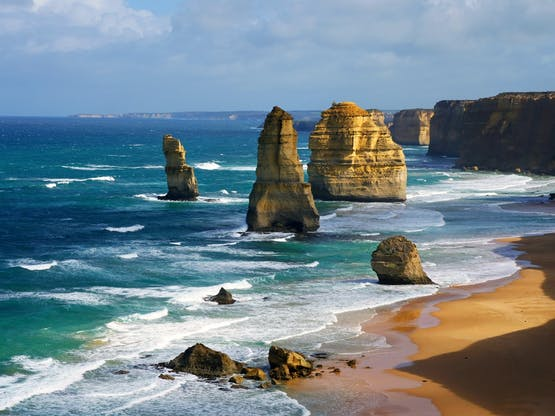 <strong>Mochilão® Sul da Austrália</strong>