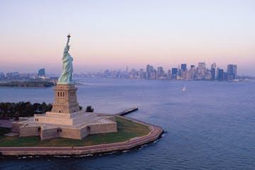 Inglês em Nova York | Black November CI