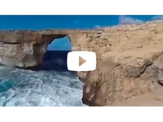 <strong>Malta</strong><br>- Europa -