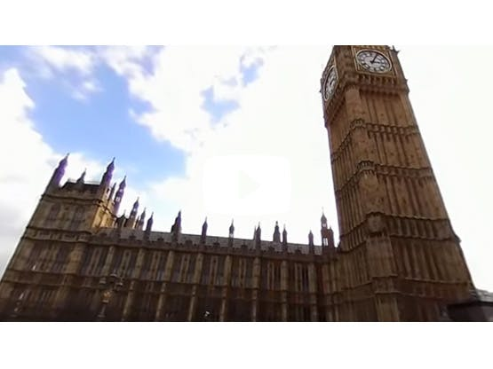 <strong>Londres</strong><br>- Inglaterra -