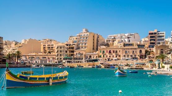 Inglês Preparatório para IELTS em Malta