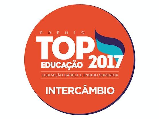 Top Educação