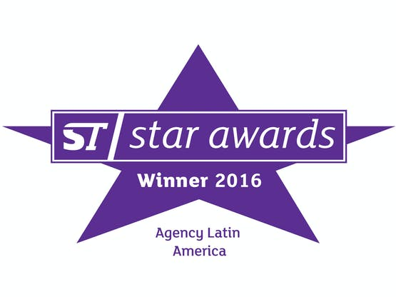 ST Star Awards