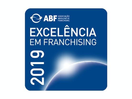 Prêmio ABF
