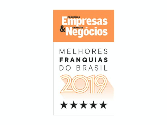 Prêmio Pequenas Empresas & Grandes Negócios