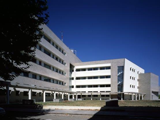 Use a sua <strong>NOTA DO ENEM</strong><br>para fazer a graduação no Politécnico do Porto, em Portugal!