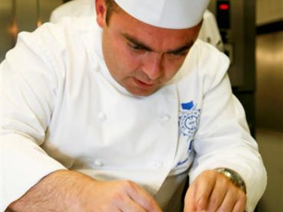 Le_Cordon_Bleu_Paris