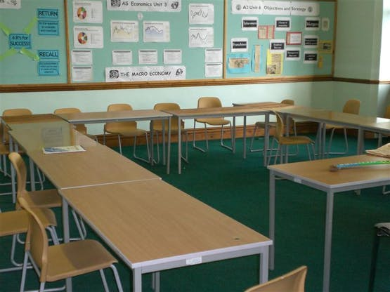 Ardmore Language Schools - Stonyhurst