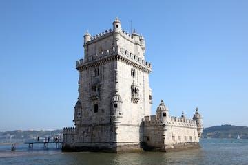 Lisboa :: Hop On Hop Off