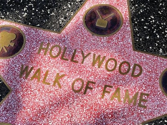 Pacote CI :: Los Angeles, a cidade do Oscar