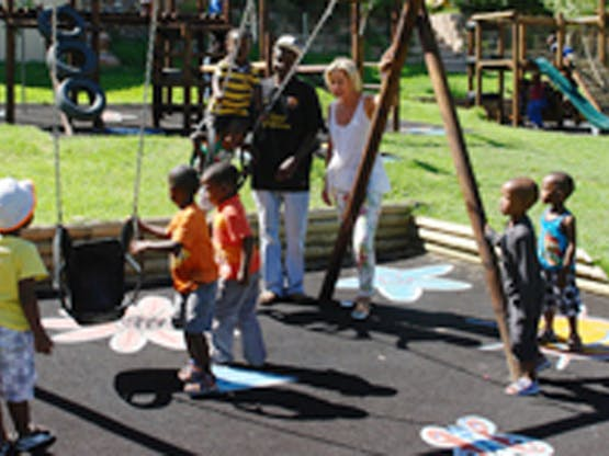 Hout Bay Day Care