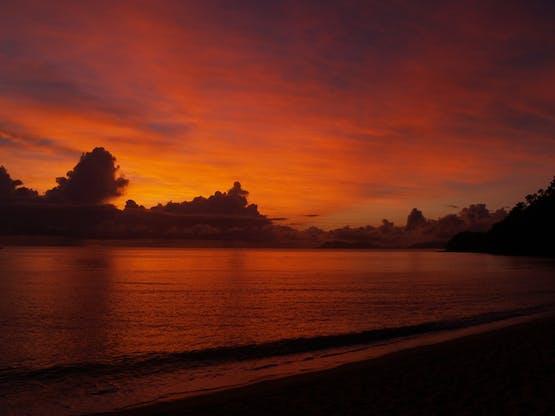 Cairns, Austrália