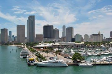 Miami :: Go Miami Card