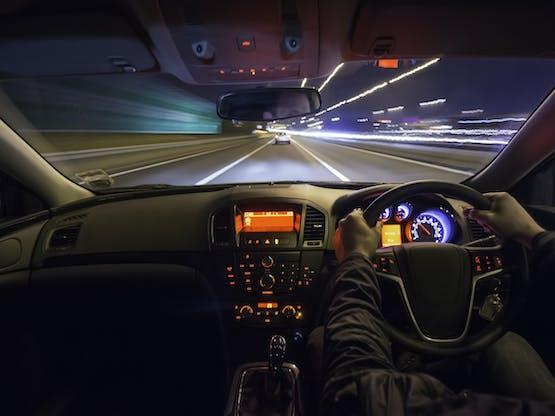 Mochilão® Amantes do Automobilismo