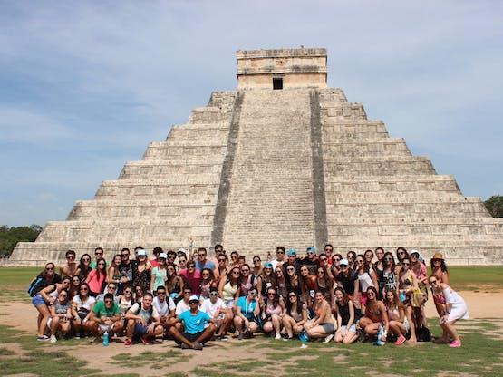 Cancun - Amaze