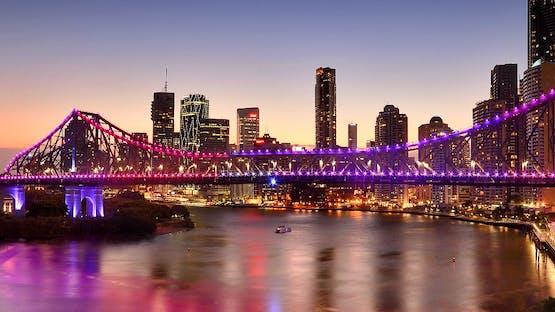 Inglês Preparatório para IELTS em Brisbane