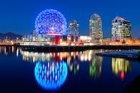 Inglês para Professores em Vancouver