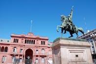 Espanhol para professores em Buenos Aires