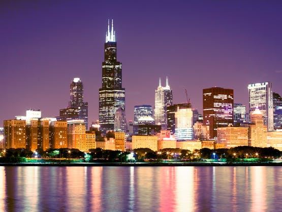 Chicago, EUA
