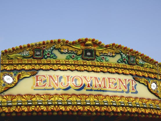Anaheim :: Disneyland Resort
