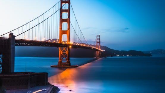 Inglês para Gerenciamento de Projetos em São Francisco ou Chicago