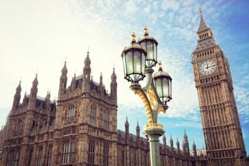 Inglês para Recursos Humanos em Londres