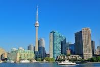 Curso de Service Excellence for Business + Trabalho em Toronto
