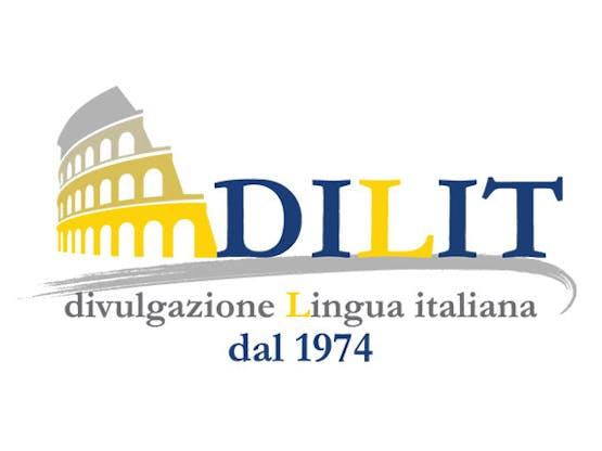 Dilit Logo