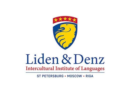 Liden & Denz Logo