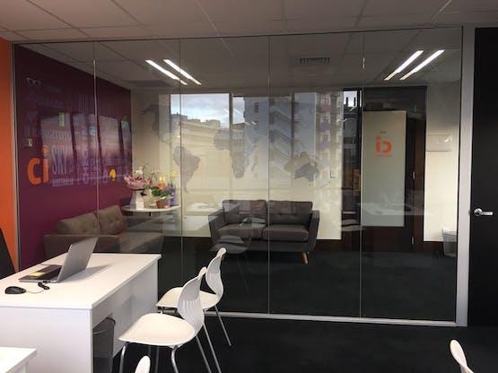 Auckland loja 3