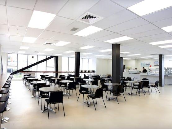 Edenz Auckland