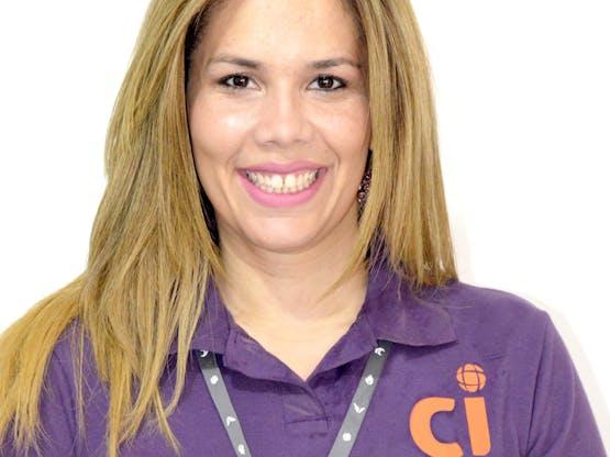 Consultora Externa - Rio das Ostras