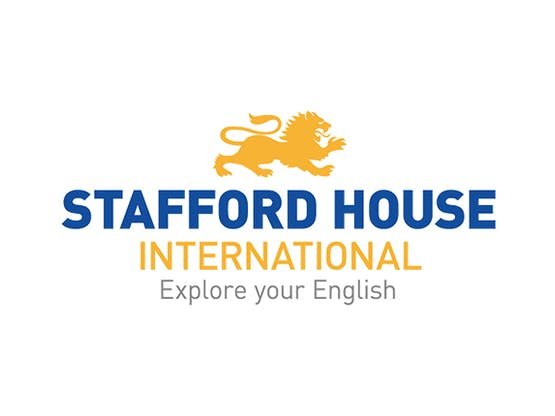Stafford House Logo