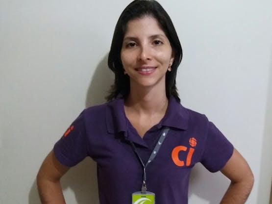 Consultora Externa - Rio Branco