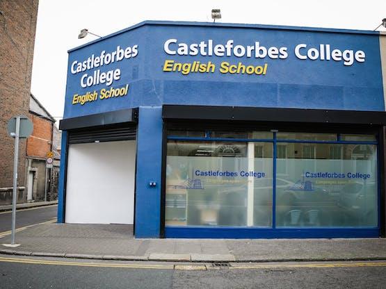 Castleforbes Dublin