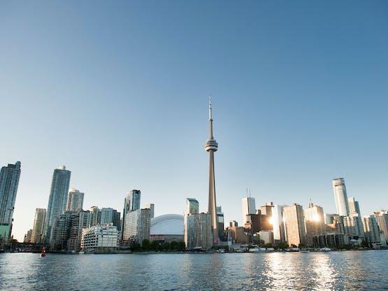 <strong>Curso de Hospitalidade Co-Op + Trabalho em Toronto</strong>