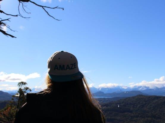 Bariloche | Amaze