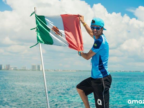 Cancún | Amaze