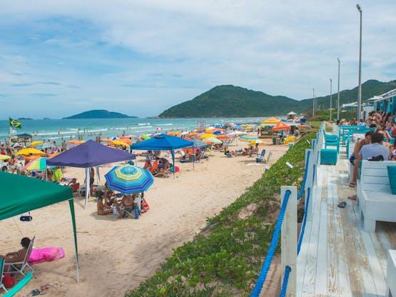 Florianópolis | Amaze
