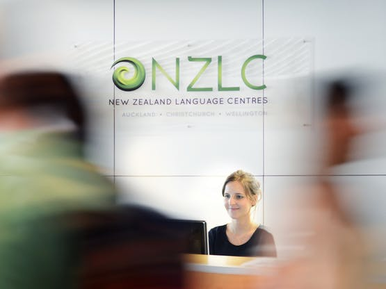 NZLC | The complete New Zealand Experience