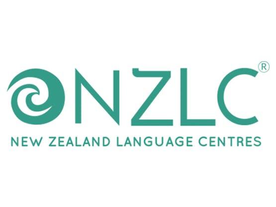 NZLC logo
