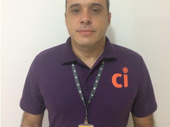Foto João Paulo Santarém