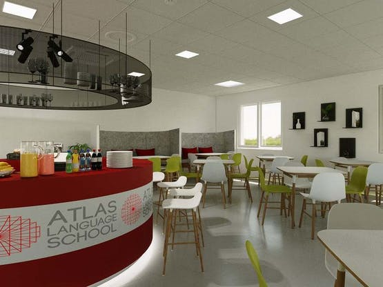 Atlas Malta