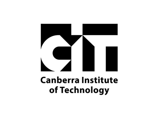 Camberra Institute of Technology logo