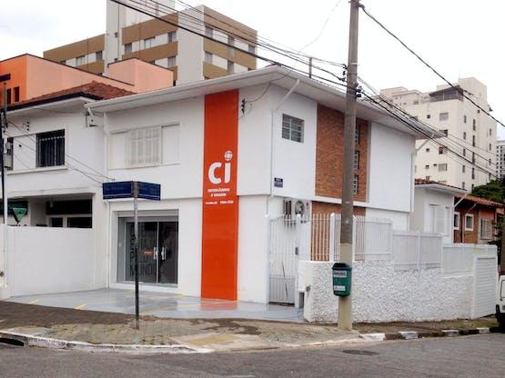 Loja Vila Mariana