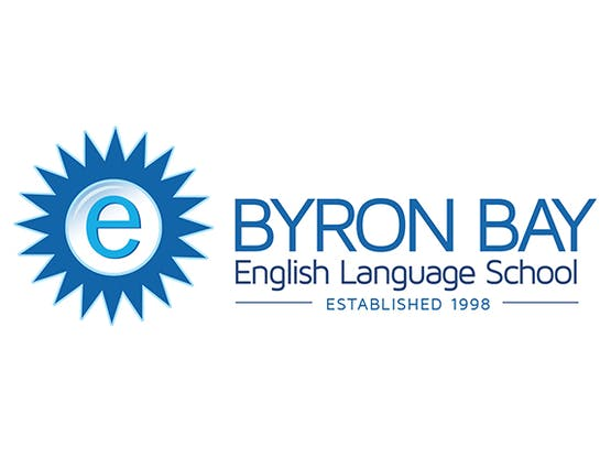 Byron Bay English Language School - BBELS