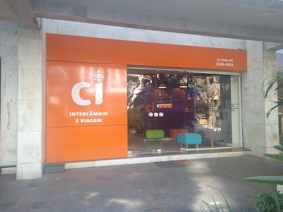 Loja Porto Alegre - Moinhos