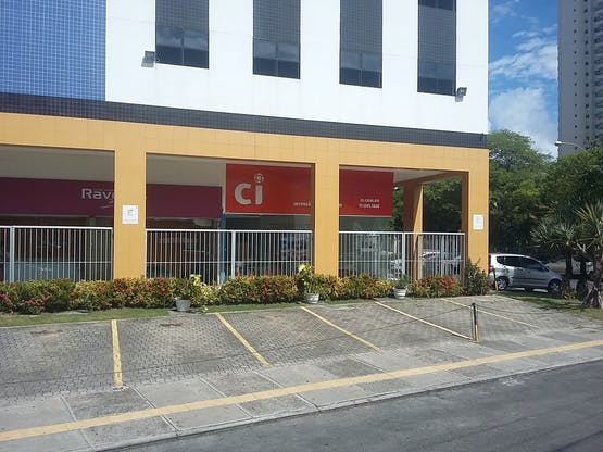 Loja Salvador